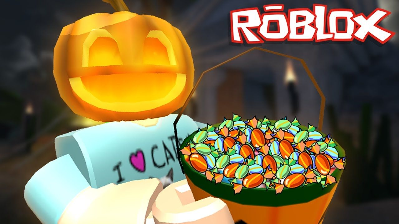 Roblox Halloween / Halloween Tycoon / Building My Own Haunted Factory! ,  YouTube