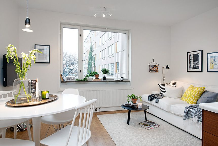 scandinavian interior design - 1000+ images about for 100 sqm condo on Pinterest Scandinavian ...