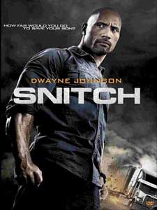 Snitch Tamil Dubbed Movie Free Online Watch Movie Pinterest