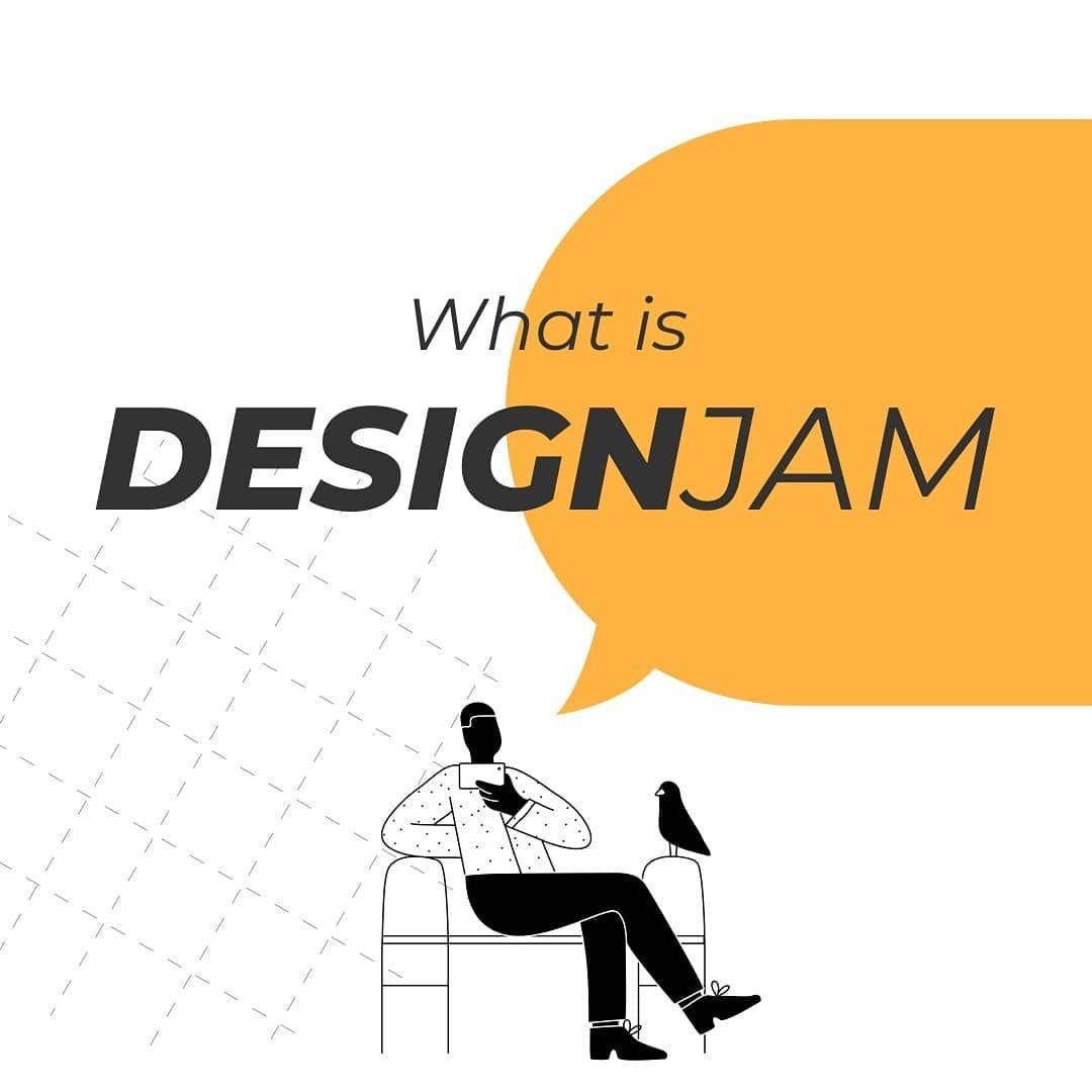 60 Likes 12 Comments Design Jam Indonesia Designjam Id On Instagram Introduction Design Jam 2019 Buat Yang Pada Penasar Home Decor Decals Home Decor