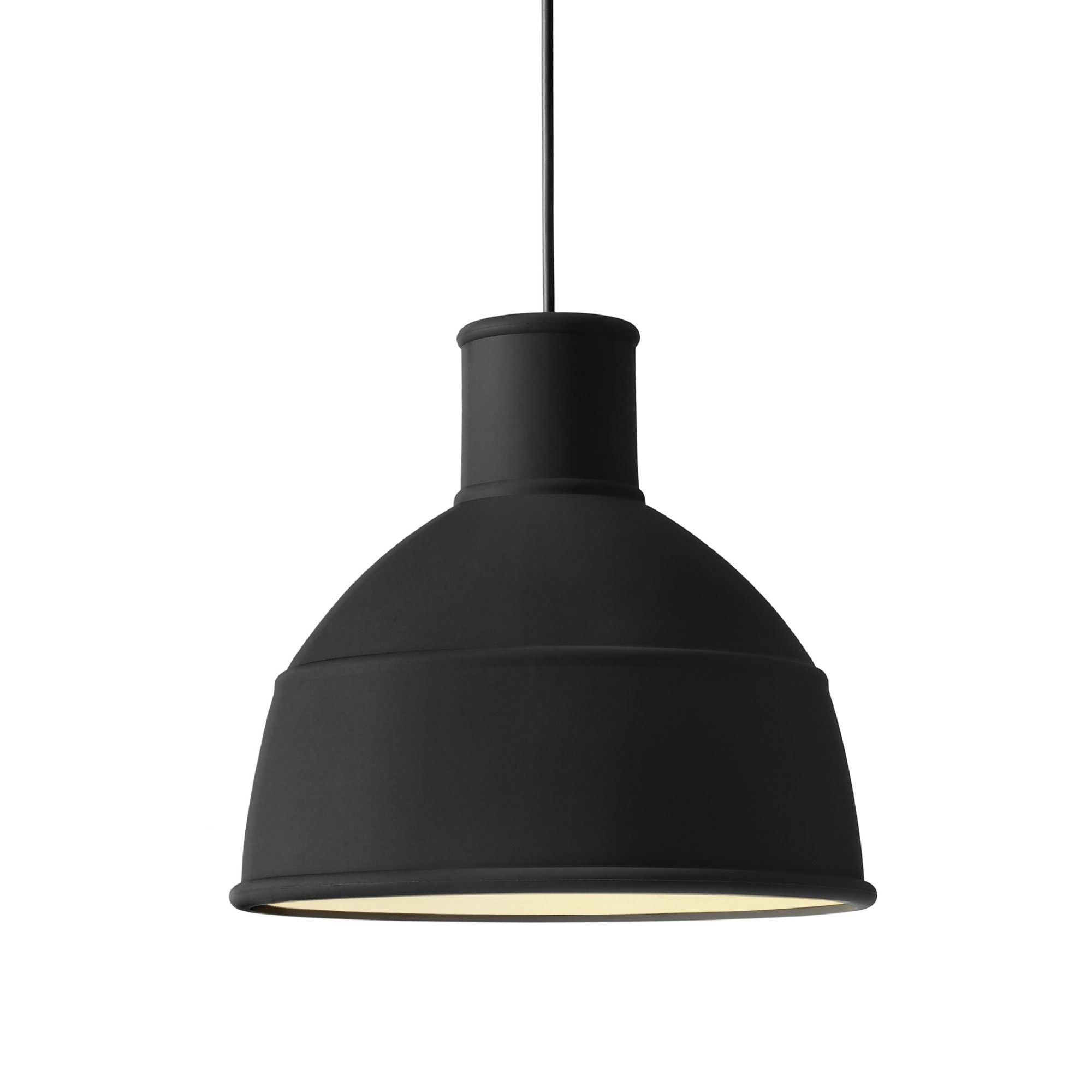 Pin by Lucy Tuck on Lighting   Pendant light, Unfold pendant