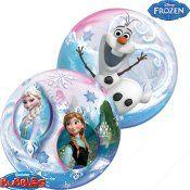 Ballon Disney FROZEN