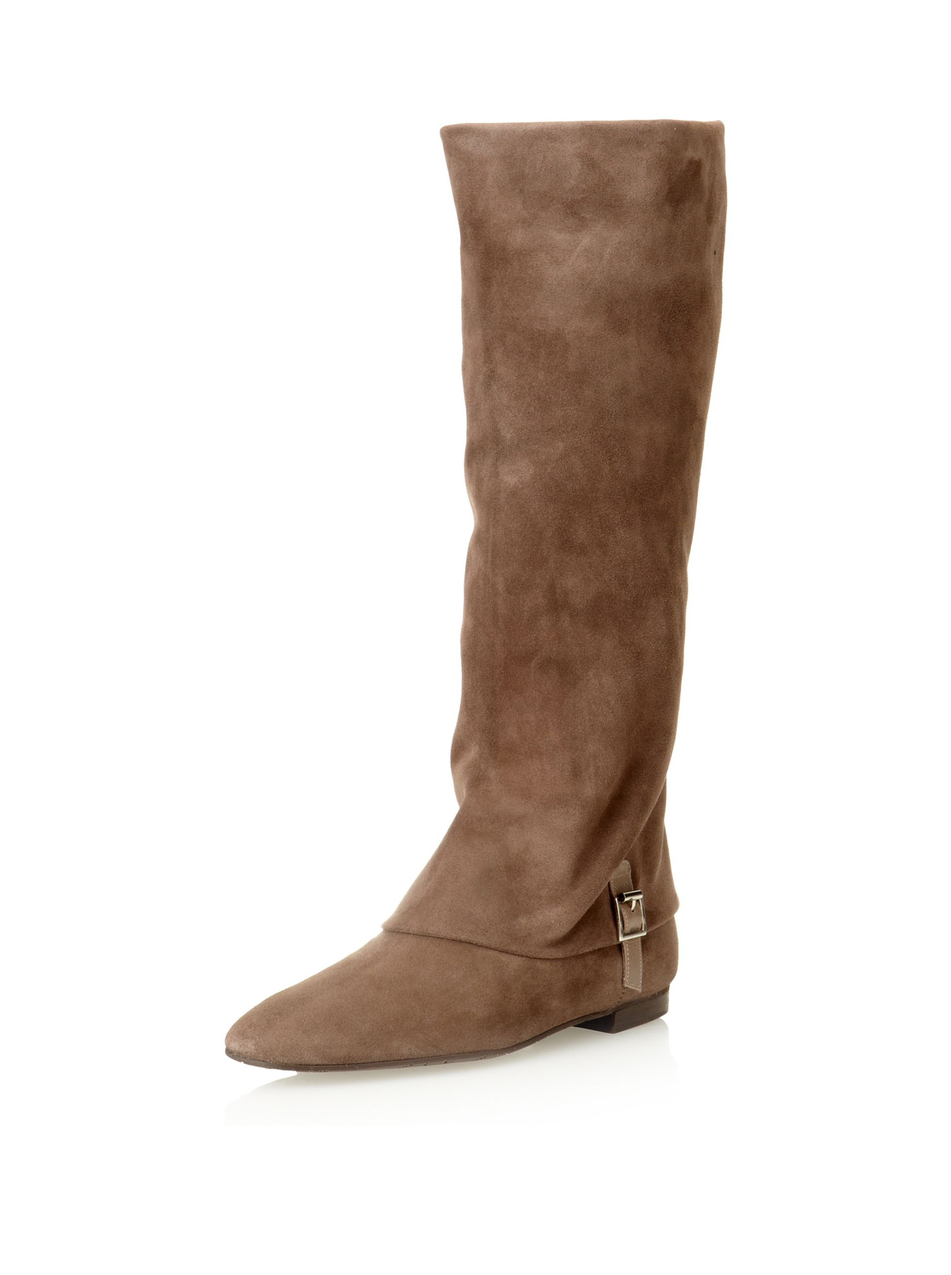 Pin by Lucy Chan on Tall Winter Boots | Riding boots, Boots