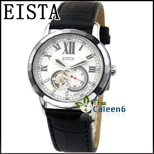 ESTA Watch Mechaincal Watches WEST6033High Quality Anti-shock Watches Hot Sell Style 5ATM Waterproof Free EMS/DHL/UPS on AliExpress.com. $310.00