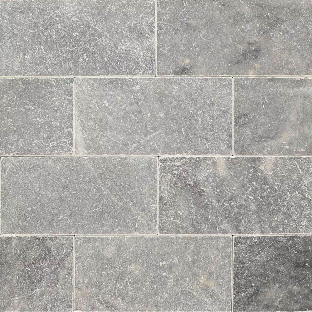 Marble Stone Pavers 8 X 16 Laguna Bluestone Bluestone Flooring Stone Flooring