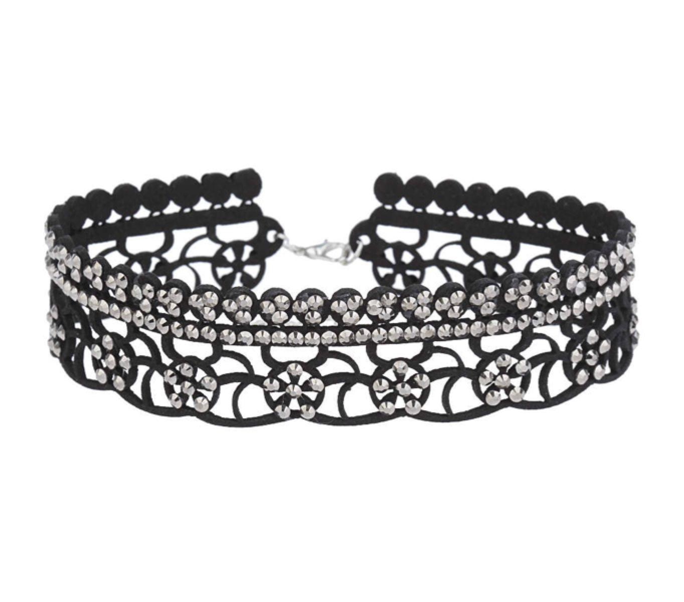 Accessories, Jewelry, Fashion