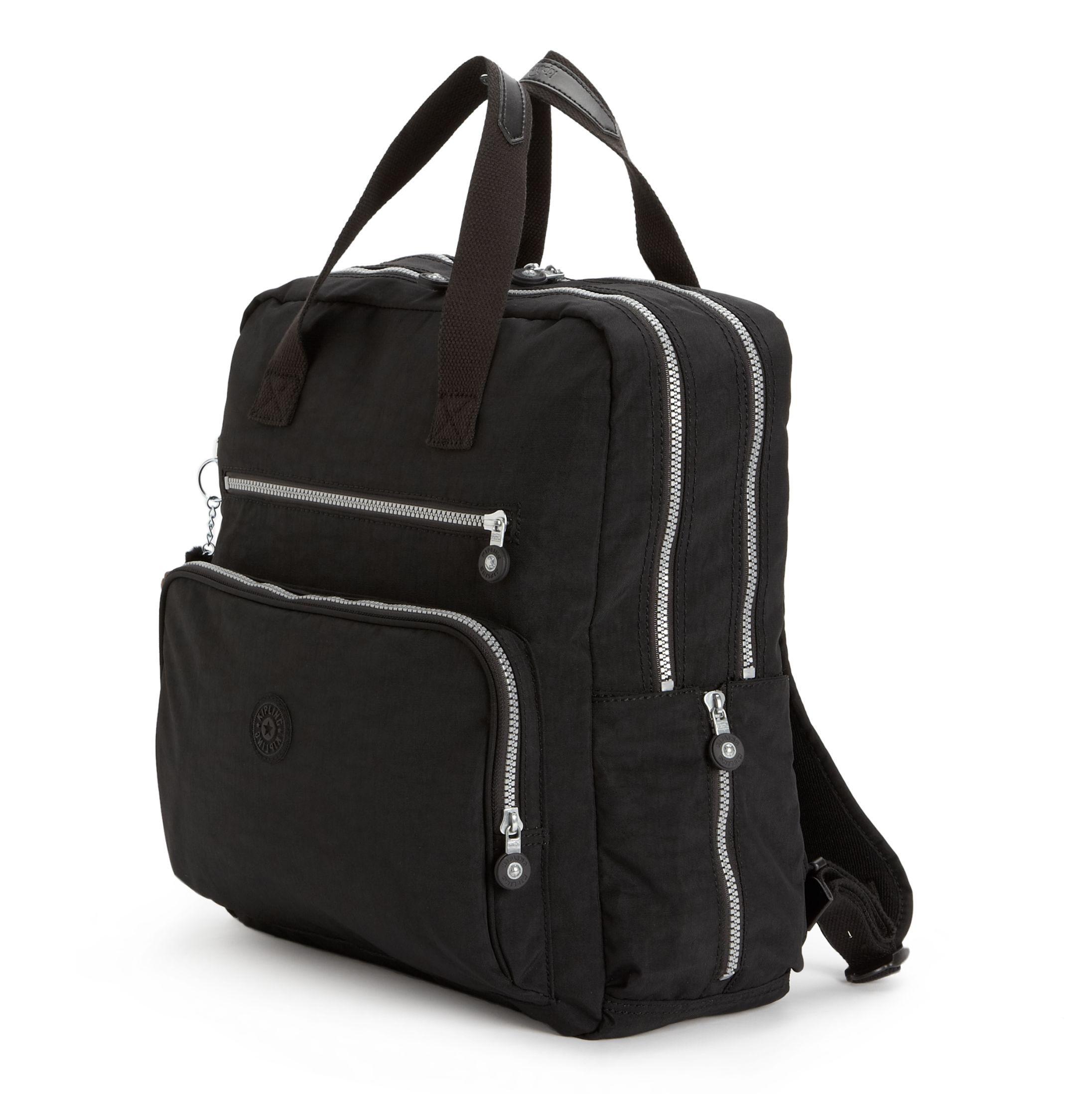 8741fcdee74c Audra Baby Backpack - Kipling  159
