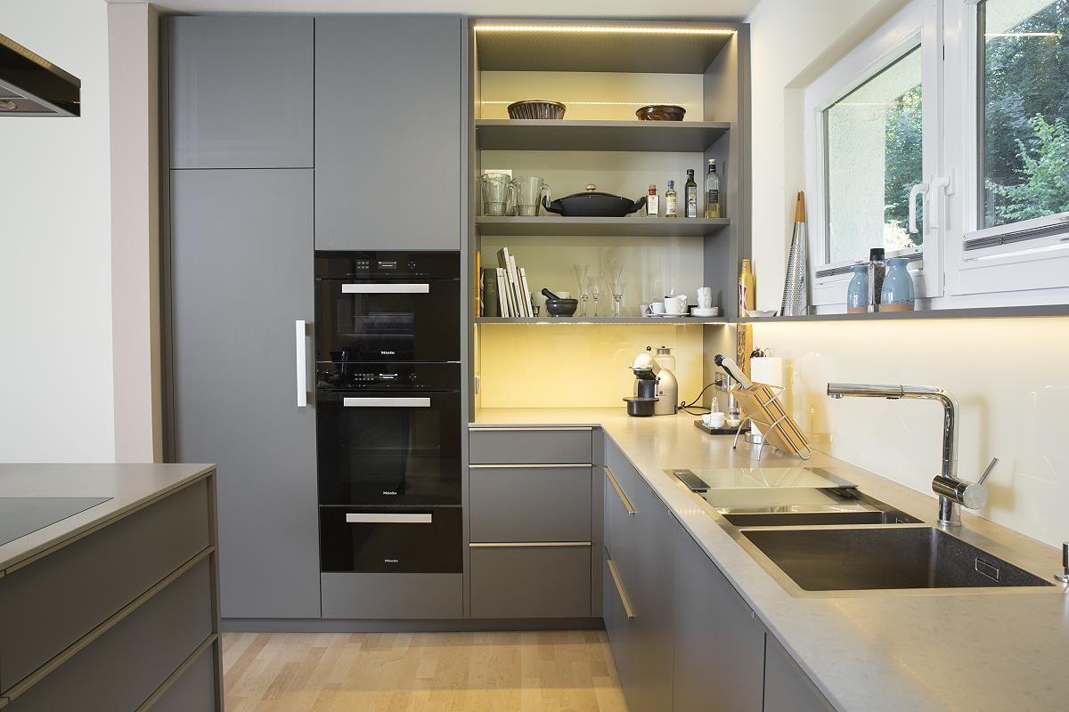 Offene Kuchenschranke Ikea Regale Kuchenschranke Tisch Und Stuhle