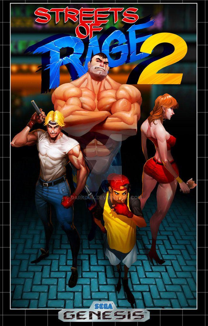 Streets Of Rage 2 By Https Www Deviantart Com Darkdux On Deviantart Blaze Axel Skate Streetsofrage S Retro Gaming Art Spiderman Art Classic Video Games