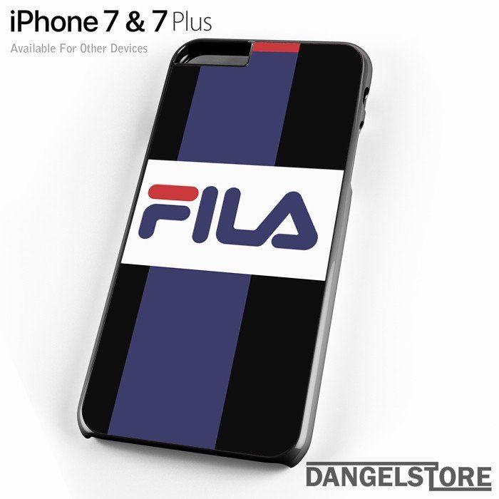 fila iphone 7 case