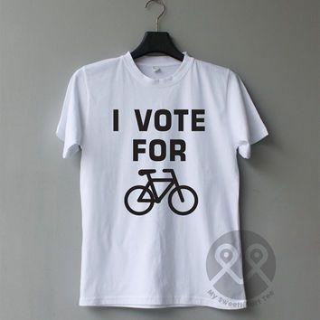 Best Bike Shirts Products on Wanelo