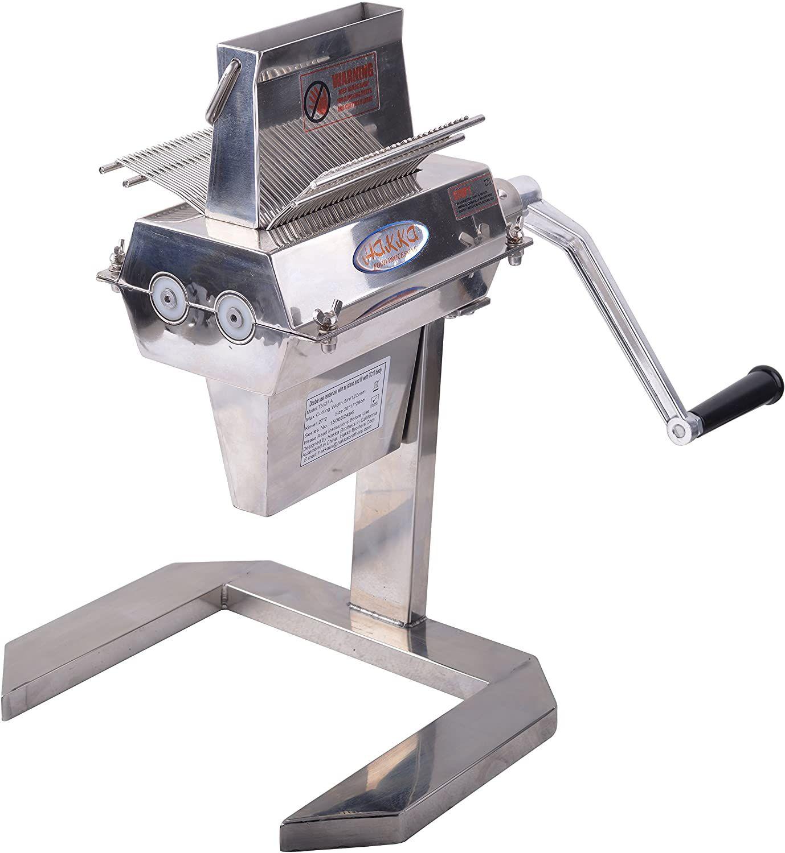 Hakka stainless steel meat tenderizer in 2020 stainless