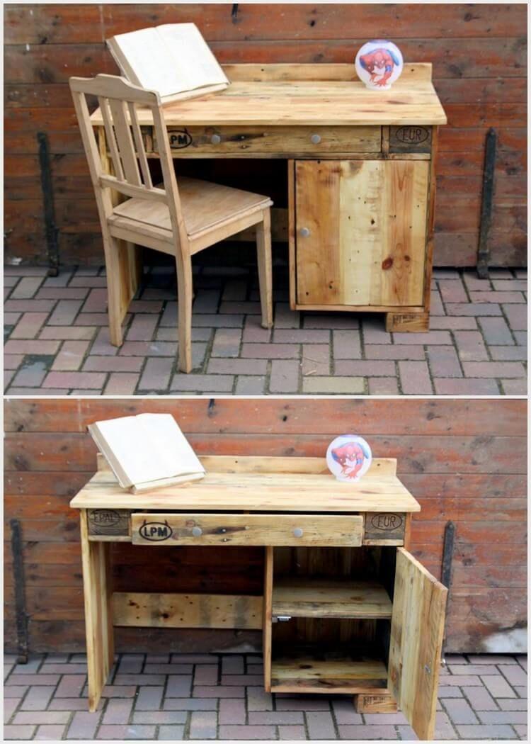 Inspirierende DIY Palette, Die Ideen Für Versand Paletten Holz  Wiederverwendet #ideen #inspirierende #palette #paletten #versand  #wiederverwendet