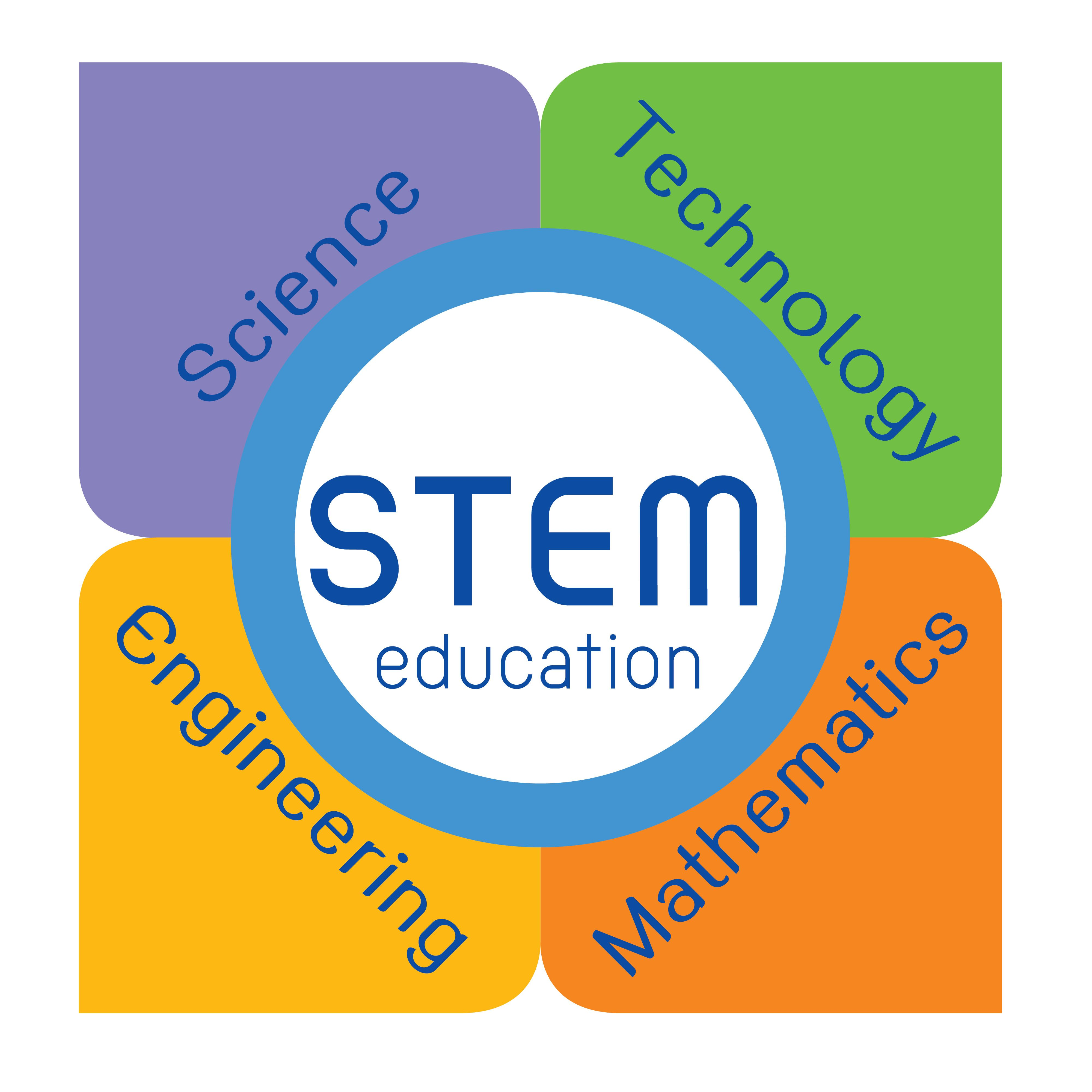 Current Education Issues Benefits Students In Stem