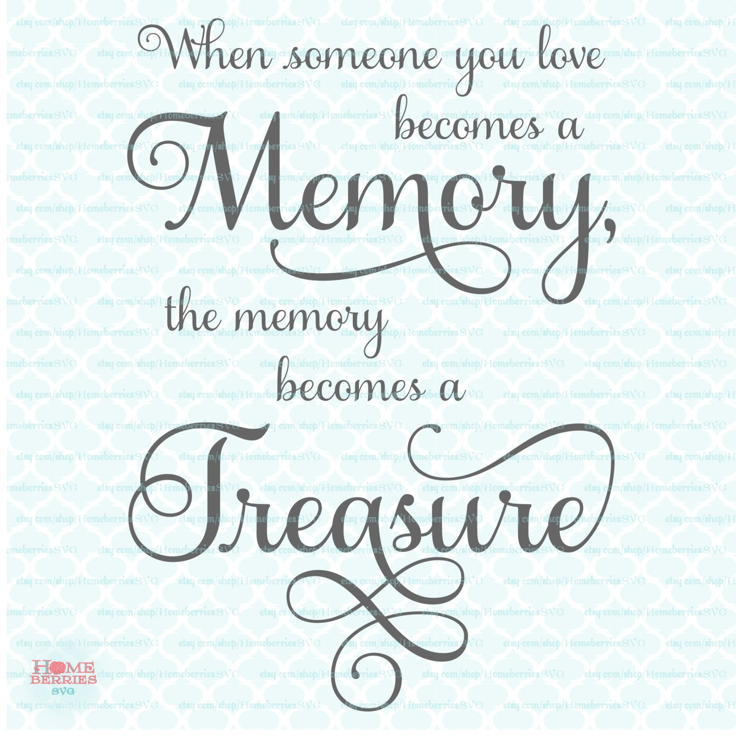 Top Love Memories Quotes Images Love Quotes Collection Within Hd Images