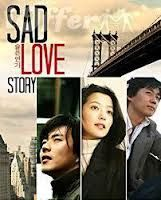 SAD LOVE STORY~Title: 슬픈연가 / Seul-peun Yeon-ga / Sad
