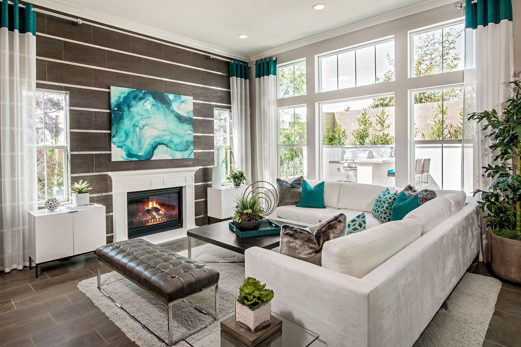 Ambrosia Interior Design Interior Design Interior Home Decor