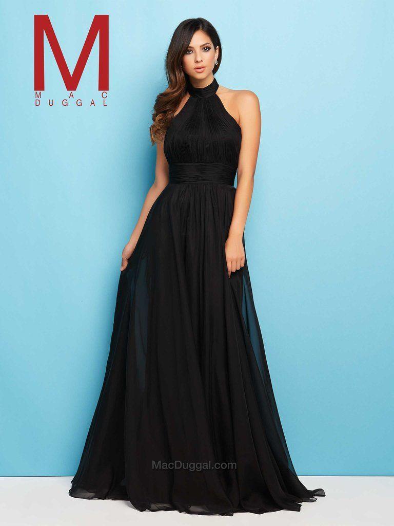 Ungewöhnlich Prom Kleider Lancaster Bilder - Hochzeit Kleid Stile ...
