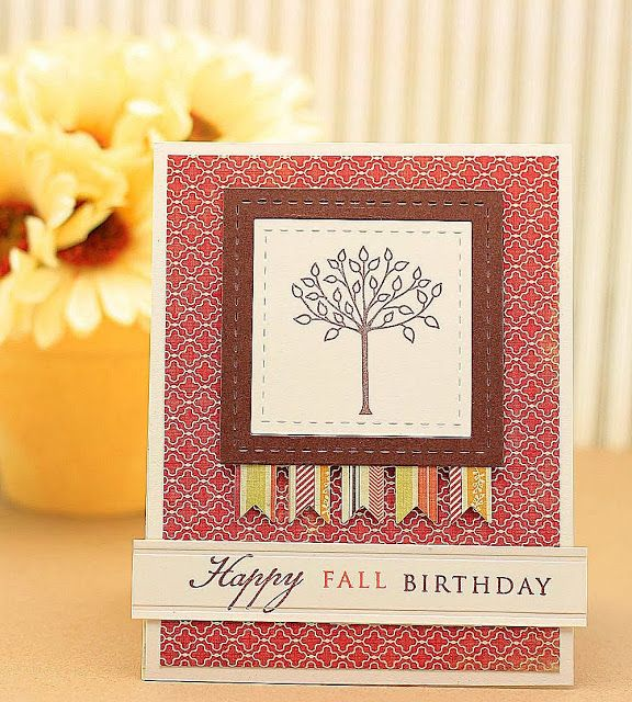 Empty Nest Crafter Card Ideas Pinterest Empty Cards And Card