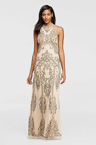 Formal Dresses Evening Gowns For 2016