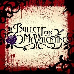 58 Bfmv 3 Ideas Bullet For My Valentine Music Bands Cool Bands