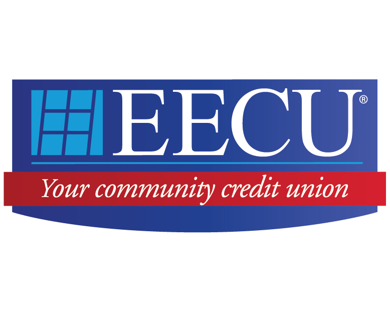 Eecu Tx Offering 2 99 Introductory Apr On Heloc With No Closing Costs Application Or Annual Fee Heloc Home Equity Line Consumer Debt