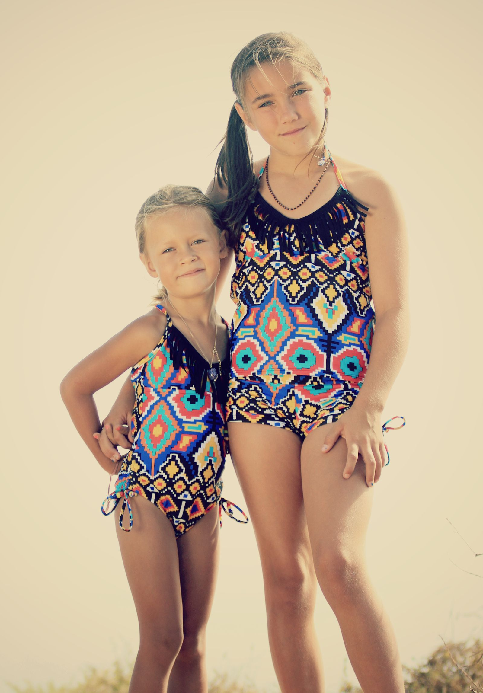 Pin On Point Conception Kid S Swimwear