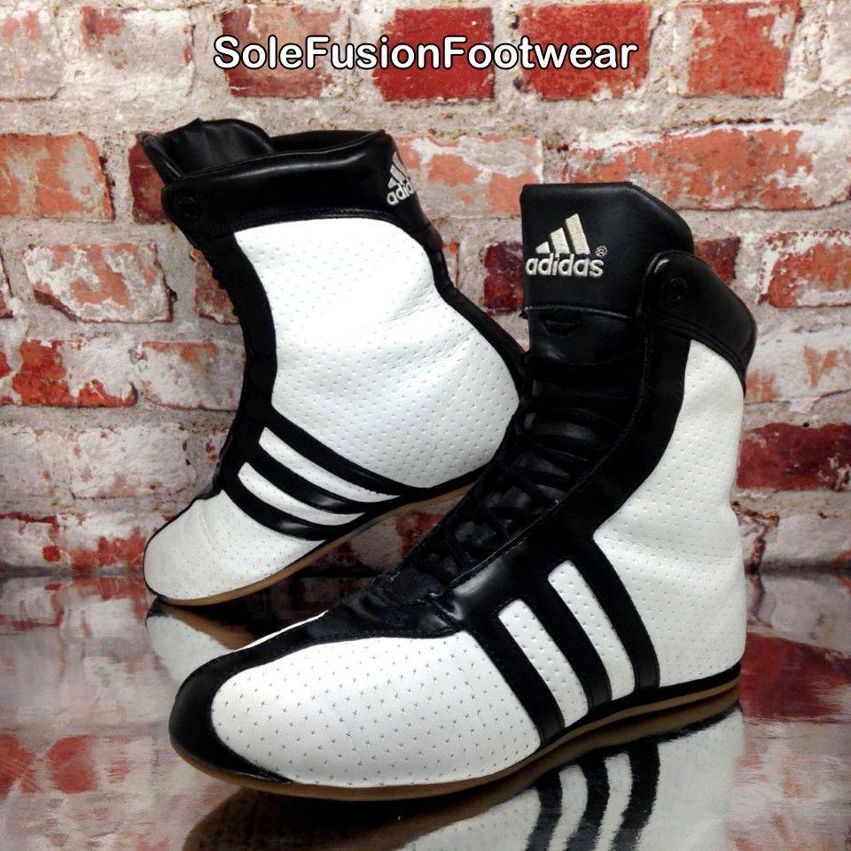 adidas womens wrestling shoes