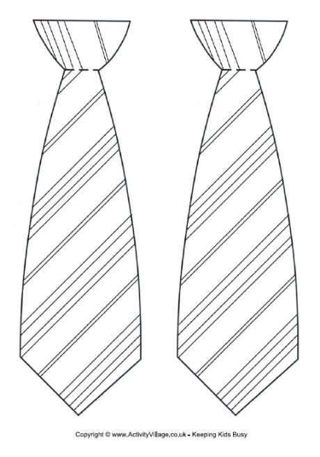 This is a graphic of Clean Harry Potter Tie Printable