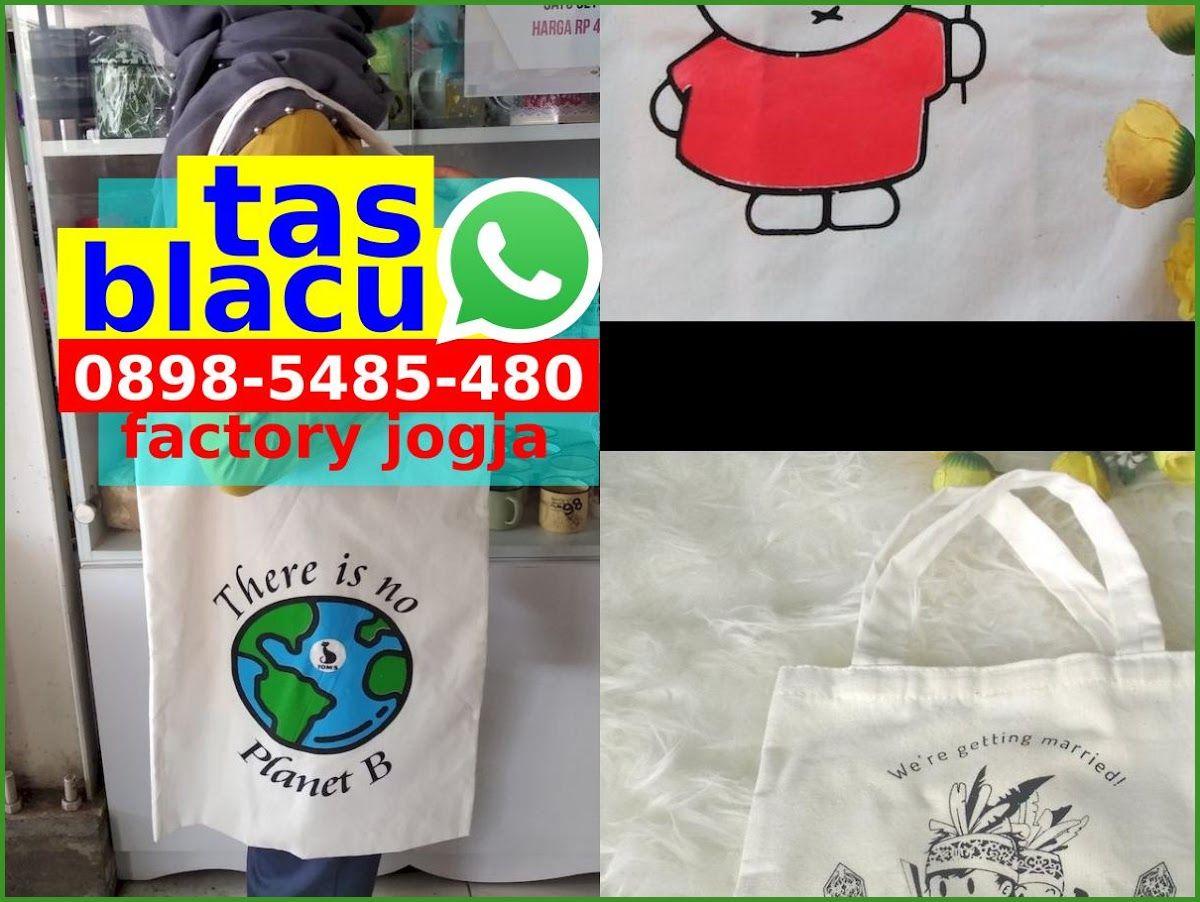 Tas Blacu Tas Blacu Solo Form Kabupaten Sragen Jawa Tengah