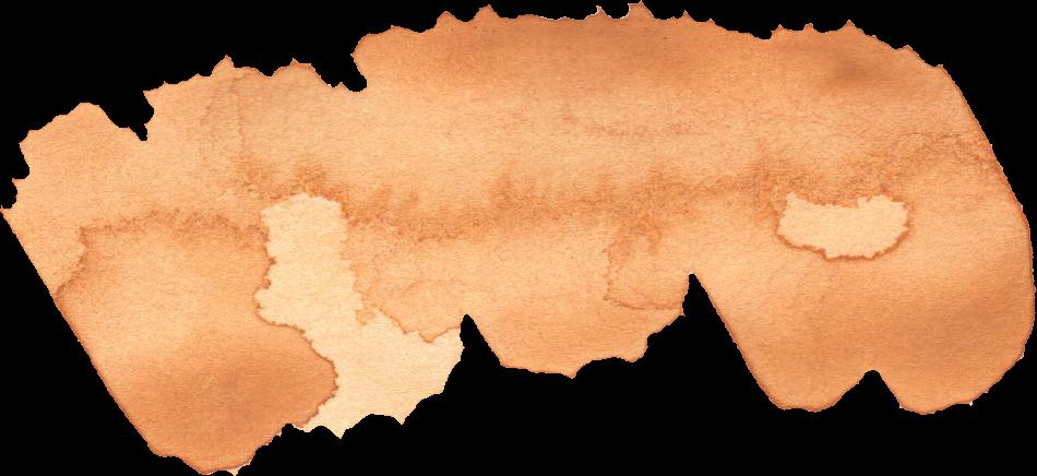 24 Brown Watercolor Brush Stroke Png Transparent Onlygfx Com Brush Stroke Png Brush Strokes Watercolor Splatter
