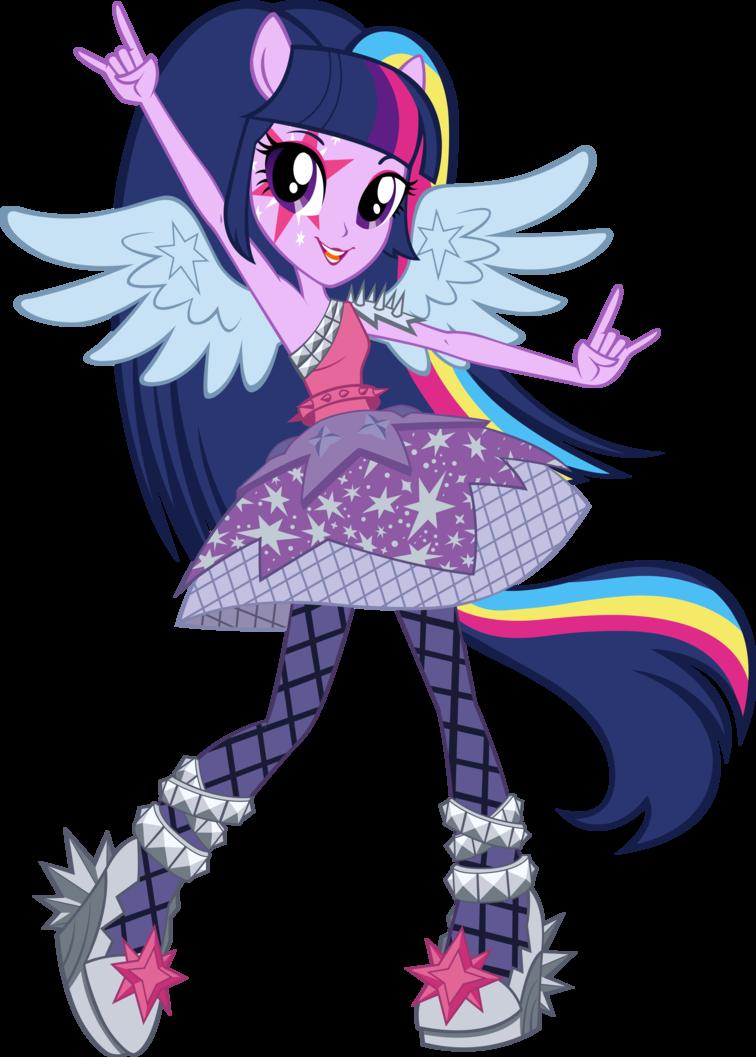 Twilight Sparkle Equestria Girls Dibujos Para Colorear De My Little Pony Humanas Pin En Equestria Girl Raimbow Rocks