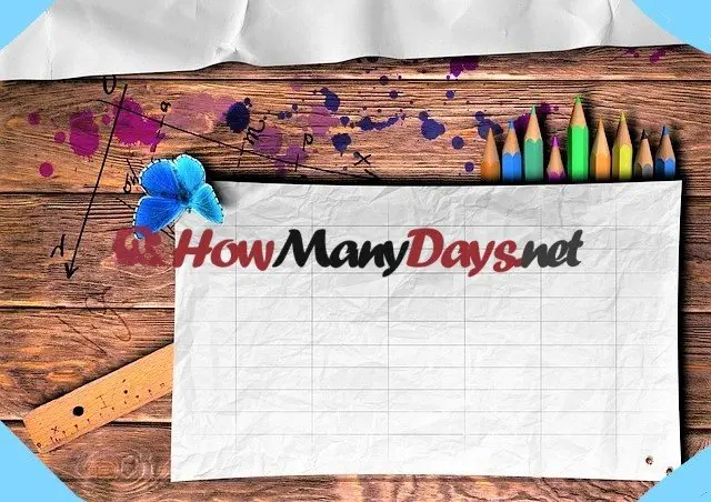 Us How Many Days Until Teacher S Day 2020 In 2020 Teachers Day How Many Days World Teachers