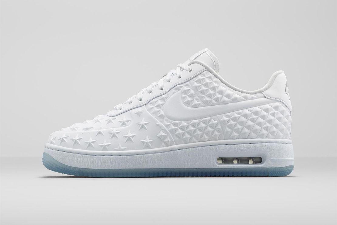 e0c04b68 Nike Sportswear 2015