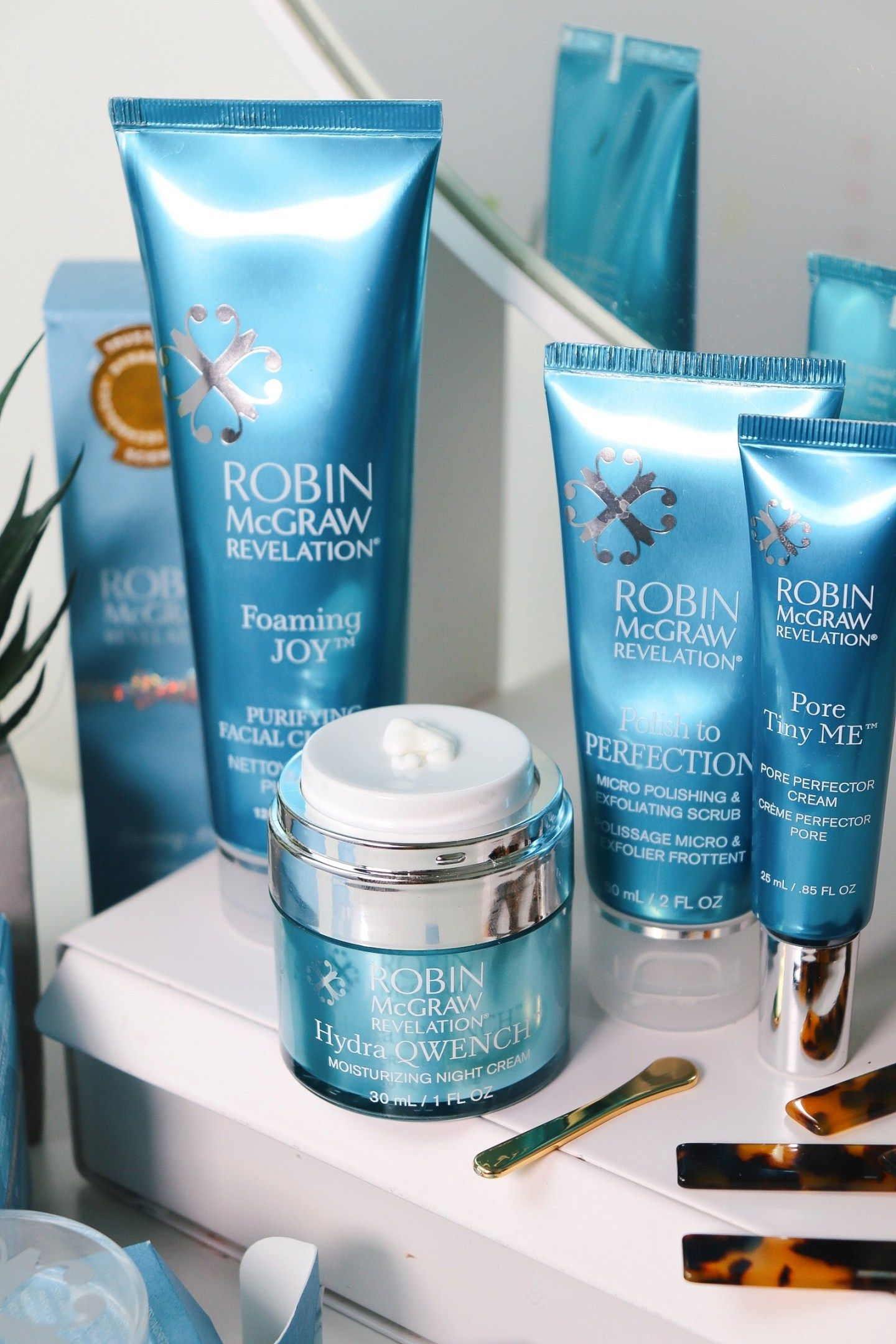 Account Suspended Night Time Skin Care Routine Nighttime Skincare Overnight Treatment