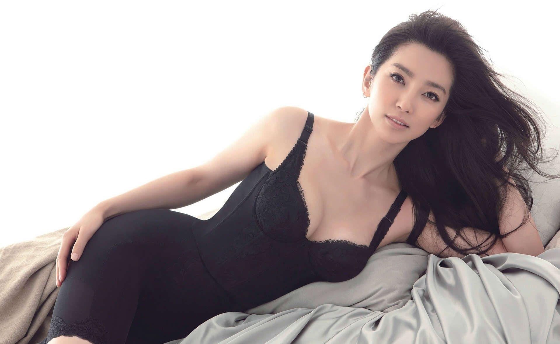 fan bingbing #fanbingbing #hot #sexy #babes | female celebrities