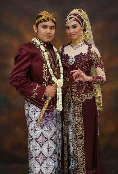 Pengantin Jawa Png : pengantin, Koleksi, Populer, Pakaian, Ideku