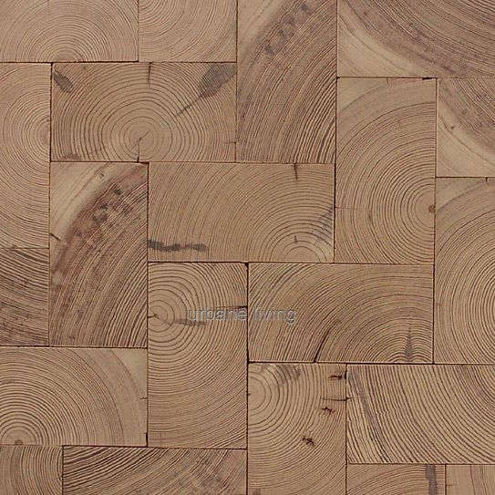 Solid End Grain Block Flooring Google Search Are Pinterest