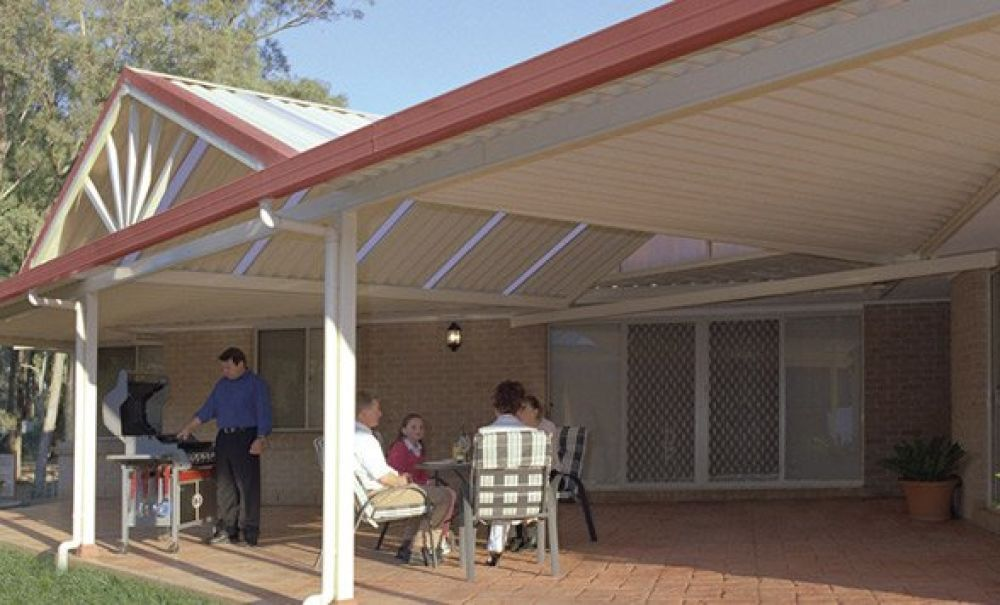 Patios Covers Outdoor Roofing Newcastle Central Coast Patio Roof Designs Roof Design Patio Roof Patio