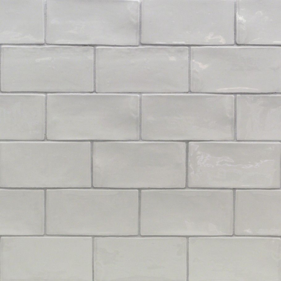 Lancaster dove 3x6 polished ceramic tile tilebar dyi lancaster dove 3x6 polished ceramic tile tilebar dailygadgetfo Image collections