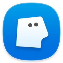 Meeye Iconpack v2 4 [Patched] [Latest] | mod apk in 2019 | Android