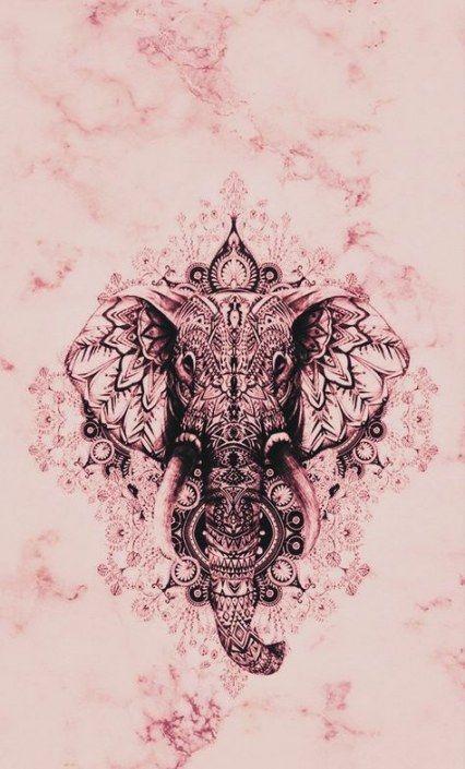 51 trendy ideas for wallpaper iphone elephant