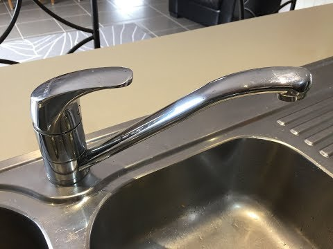 Pin By Nic Pauls On Bathroom Repairs In 2020 Kitchen Faucet Kohler Kitchen Faucet Single Handle Kitchen Faucet