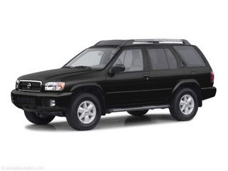 Used Cars Montgomery New Dealership In Montgomery Al 36116 2003 Nissan Pathfinder Nissan Pathfinder Toyota Pathfinder
