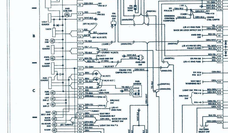 diagram source gm obd1 wiring diagram 1991