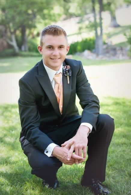 Photography Poses Prom Guys 16+ Super Ideas #promphotographyposes