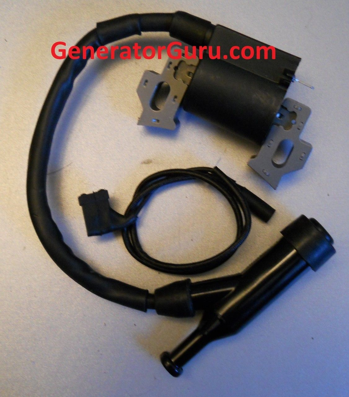 Ignition Coil Assembly 10900682 | Stuff to Buy | Ignition coil