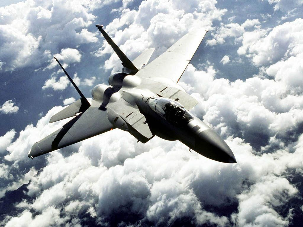 Military Aircraft Hd Photos Fighter Planes Military Aircraft Military Aircraft Good aircrafts military hd wallpaper