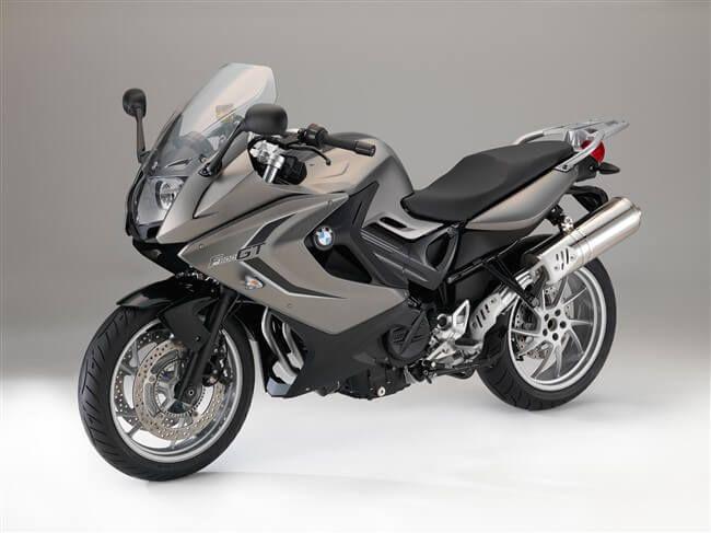 Bmw Motos 2016 Novedades Y Caracteristicas Motocicletas Bmw Bmw Motos Geniales