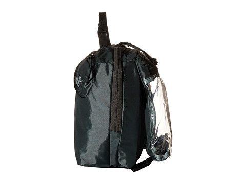 a90ad318f4b1 Arc teryx Index Large Toiletries Bag More